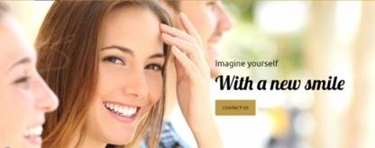 Ivory Dental Centre - Dentistes - 604-530-2936