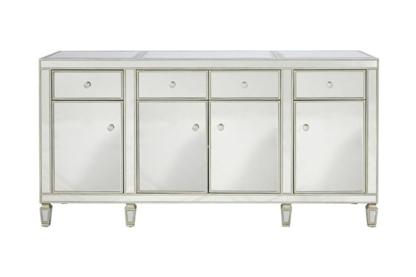 Lux Furniture Rentals Ltd - Interior Designers - 416-444-0589
