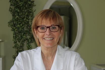 Electrolyse Denise Gagnon - Hair Removal
