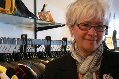 Treasures Boutique - Women's Clothing Stores - 604-275-7119