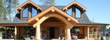 The Rustic Porch Home & Garden - Gift Shops