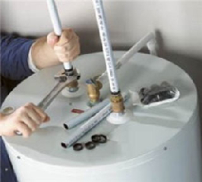 View EZ Plumbing Inc's Edmonton profile
