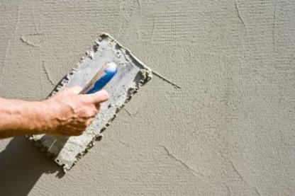 Seidler Stucco & Tile - Plastering Contractors