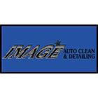 Image Auto Clean - Car Detailing