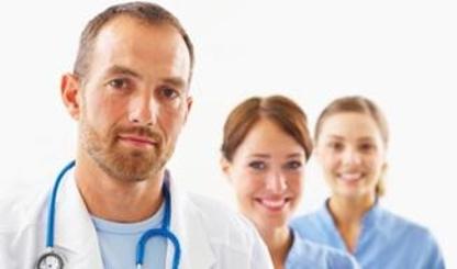 9212 Yonge Medical Centre Inc - Cliniques - 289-597-5596