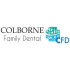 Colborne Family Dental - Dentistes