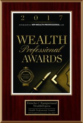 LifeDejavu - Health, Travel & Life Insurance - 905-846-9604