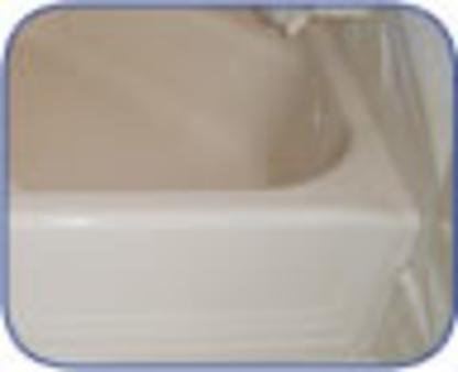 Spécial-T-Baignoire - Réémaillage et réparation de baignoire