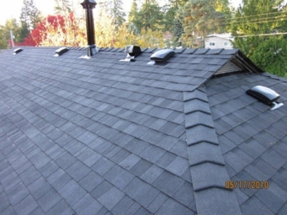 Williams Roofing & Drainage - Roofers