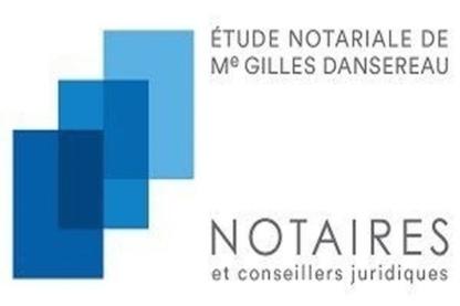 Me Gilles Dansereau Notaire - Notaries - 514-332-0802