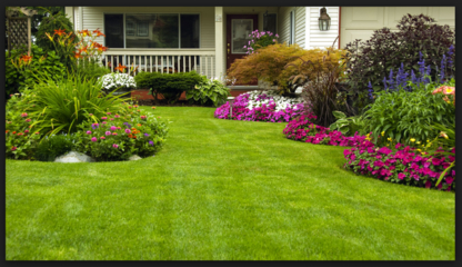 Jamey's Landscaping & Renovations - Home Improvements & Renovations