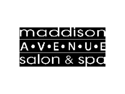 Maddison Avenue Salon & Spa - Waxing - 905-527-4080