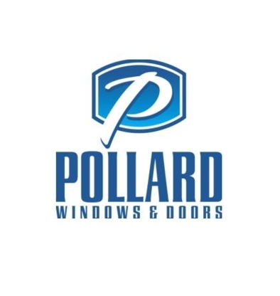 Pollard Windows & Doors - Doors & Windows - 416-696-6716
