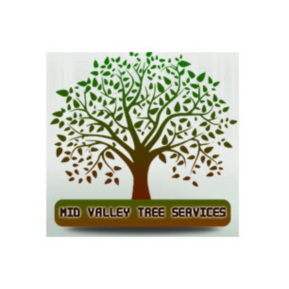 Mid Valley Tree Services - Tree Service - 604-791-8733
