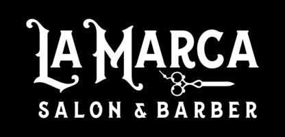 La Marca Salon & Barber - Hairdressers & Beauty Salons