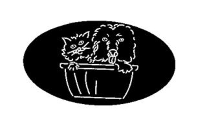 Pattes De Velours - Pet Grooming, Clipping & Washing - 819-565-2735