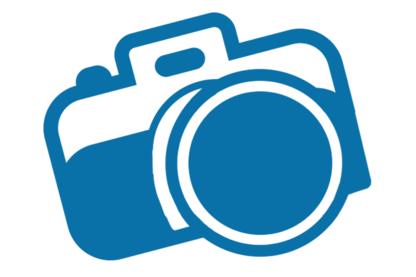 My Family Photographer - Portrait & Wedding Photographers - 647-490-1402
