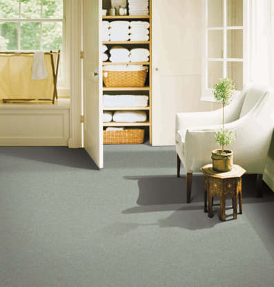 Pacific Coast Floor Coverings Inc - Magasins de tapis et de moquettes