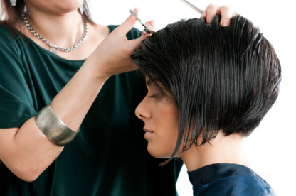 Guys & Gals Hairstyling - Hair Salons