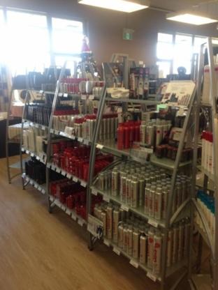 View Windsor Beauty & Esthetics Supply Inc's London profile