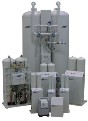 Absolute Ozone - Service et équipement de traitement des eaux