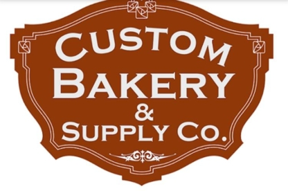 Custom Bakery & Supply Co - Bakeries - 780-842-8921