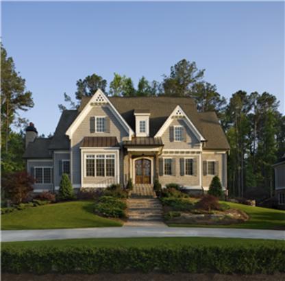 View House & Home Minders Inc's Toronto profile