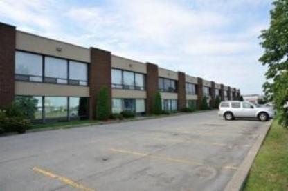 Voir le profil de produits de papier douglas Johnstone division D.J. Transport Inc. - Saint-Vincent-de-Paul