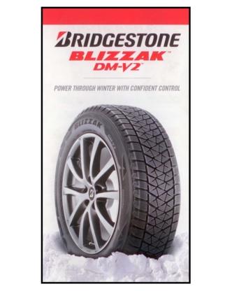 Voir le profil de Water Street Auto Ltd - Bridgestone Firestone Tire & Automotive Centres - Cambridge