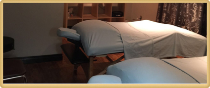 ADS Massage Therapy - Registered Massage Therapists