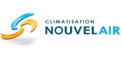 Climatisation Nouvel-Air Inc - Heat Pump Systems