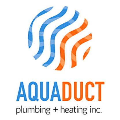 Aquaduct Plumbing & Heating Inc - Plumbers & Plumbing Contractors - 403-934-3939