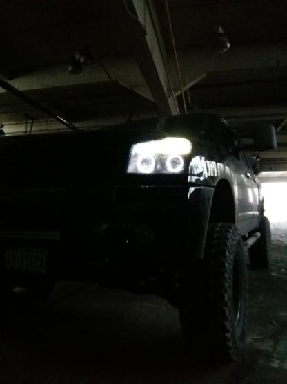 RT Automotive - Tire Retailers - 289-527-4163