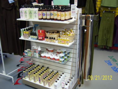 Hemp Products in Calgary AB | YellowPages ca™