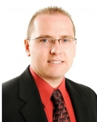Brian R Machan - Canfin Financial Group - Financial Planning Consultants
