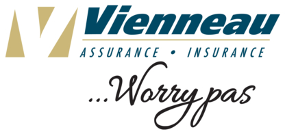 Assurance Vienneau Insurance Ltd - Courtiers et agents d'assurance - 506-533-7000