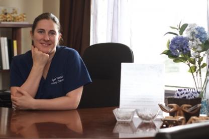 Got Knots Massage Therapy - Registered Massage Therapists - 780-455-7160