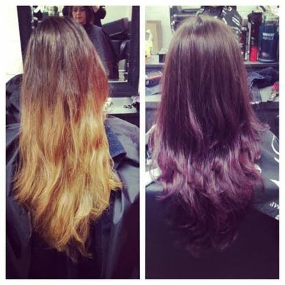 Zeko Barber Shop - Hair Salons - 905-383-9356