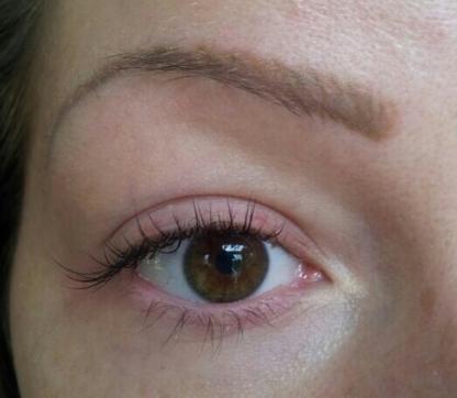 Techniques Beauty Art - Permanent Make-Up