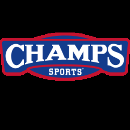 Champs Sports - Shoe Stores - 604-656-8173