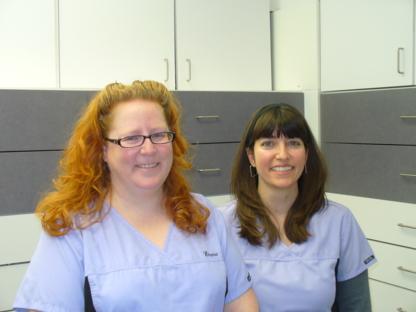 Blue Heron Dental - Teeth Whitening Services - 613-739-1616
