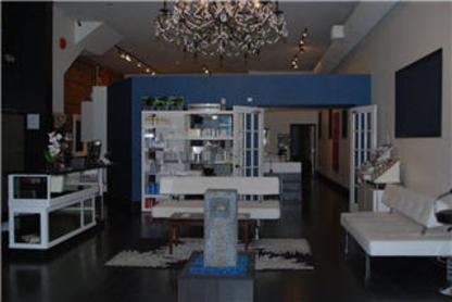 Au Soleil Spa & Salon - Centres de santé - 604-566-9772