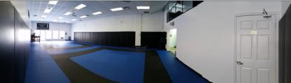 Stratford Brazilian Jiu-Jitsu Academy - Martial Arts Lessons & Schools - 519-301-3288