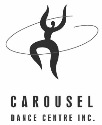 Carousel Centre - Dance Lessons - 519-746-8877