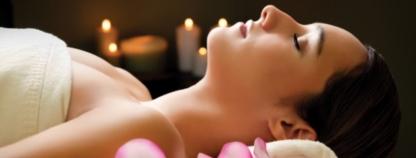 Salon Mariposa - Hairdressers & Beauty Salons - 418-614-2248