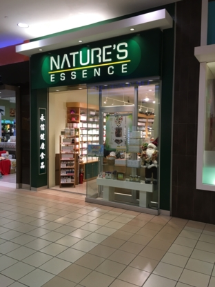 Nature's Essence - Health Food Stores - 604-431-9366
