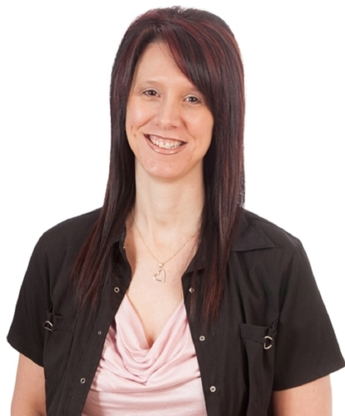 Massothérapie Chantal Beauchamp - Massage Therapists - 819-930-4568