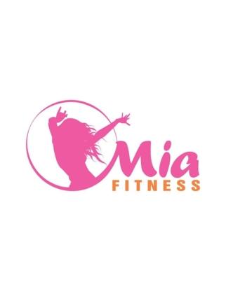 Mia Fitness - Dance Lessons - 438-868-1777