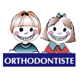 Blais Donald Dr - Dentists