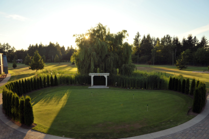 Voir le profil de Langley Golf Centre - White Rock